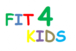 logo_fit4kids_b400_001
