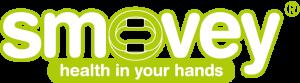logo_smovey
